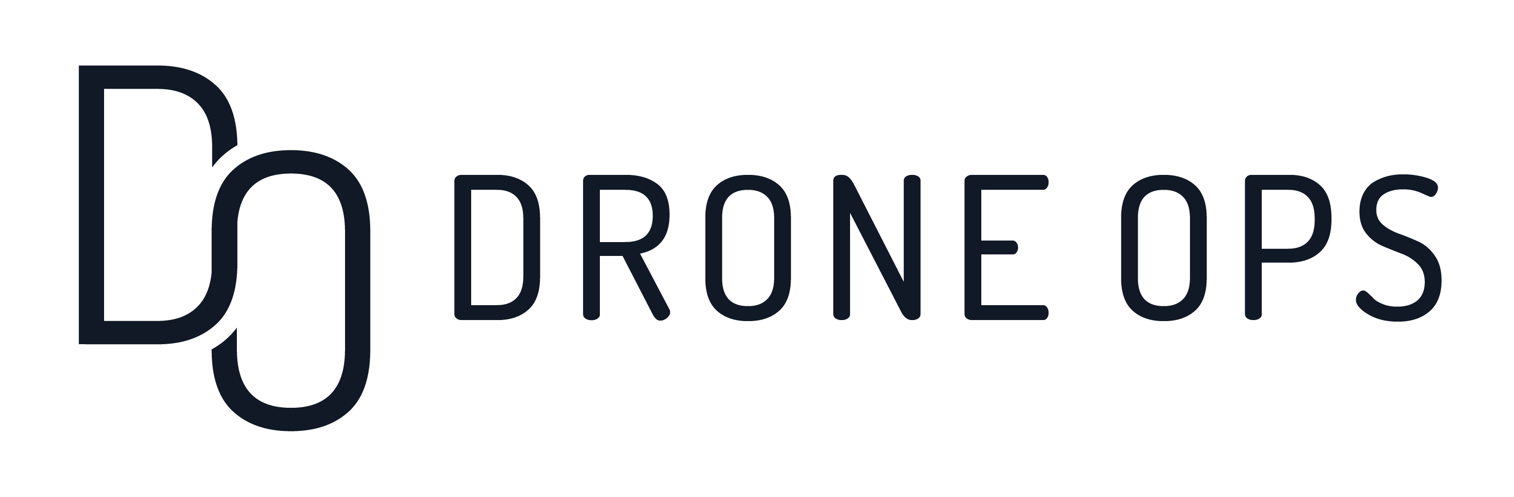 Drone Ops